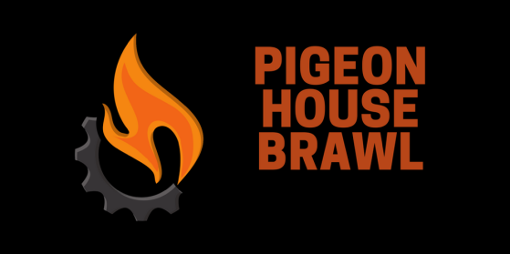 Pigeon_house_banner.png
